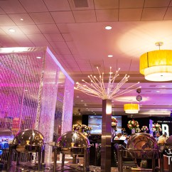 Black Chair Covers Party City Fujita Massage Best Prom Ever At Motor Casino With Top That! Event - Linen Hero