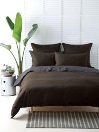 Deco Quilt Cover - Deco Bed Linen | Linen House
