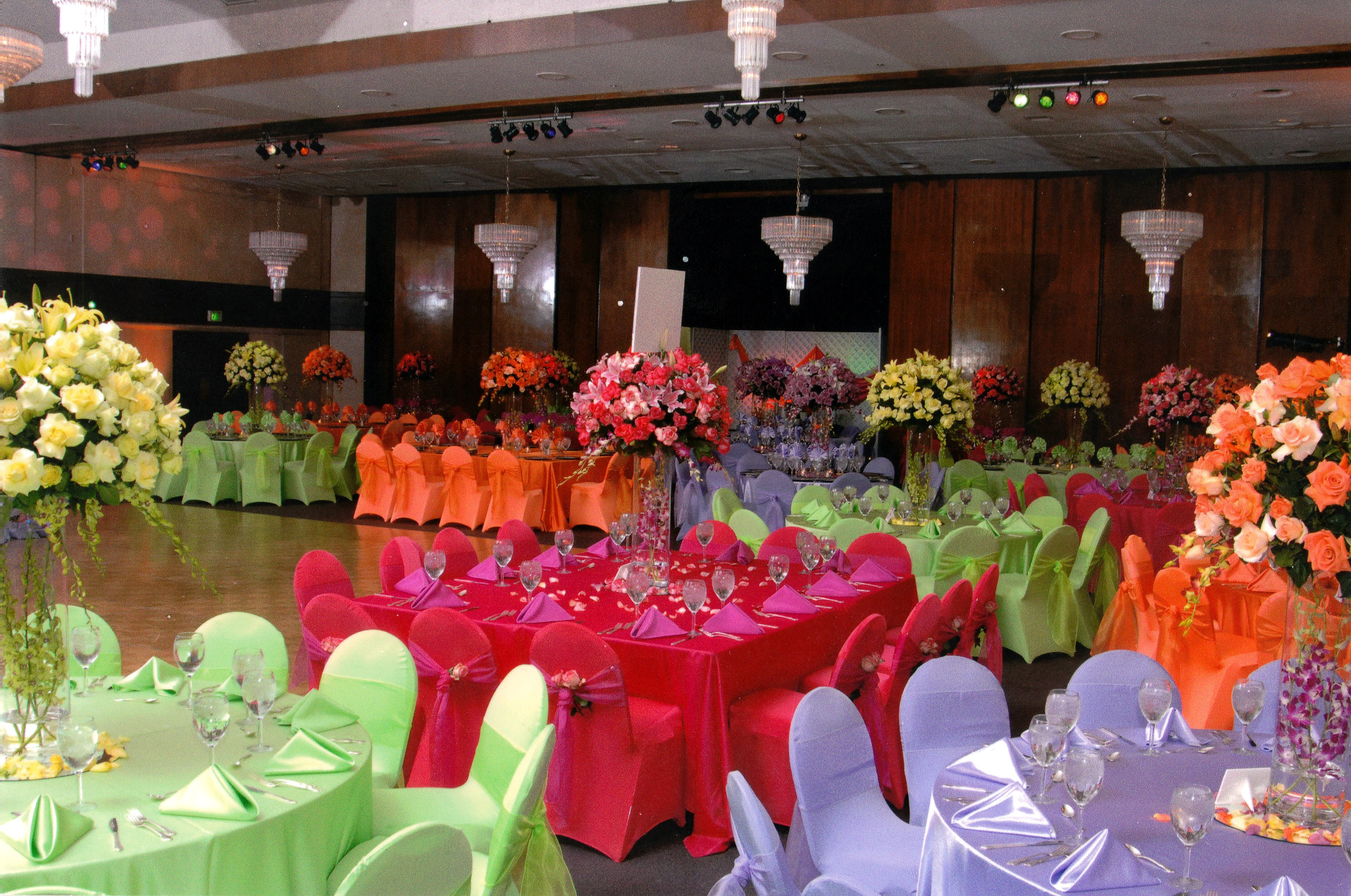 chair covers party hire regency dining chairs photos pg 1 red spandex satinassortwassortspndxwsash jpg
