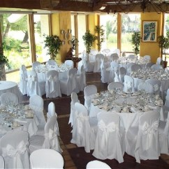 Wedding Chair Covers For Posture Argos Photos