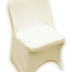 Chair Covers And Sashes For Sale Cover Hire East London Spandex Folding