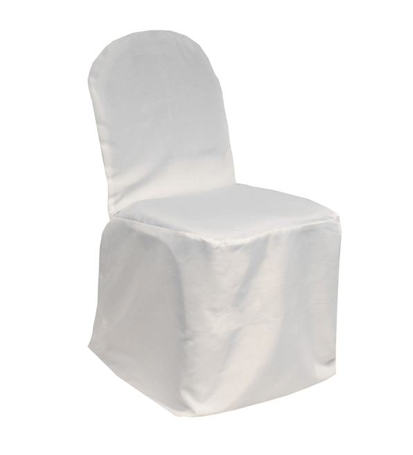 folding chair covers wholesale soft toddler poyester banquet cover
