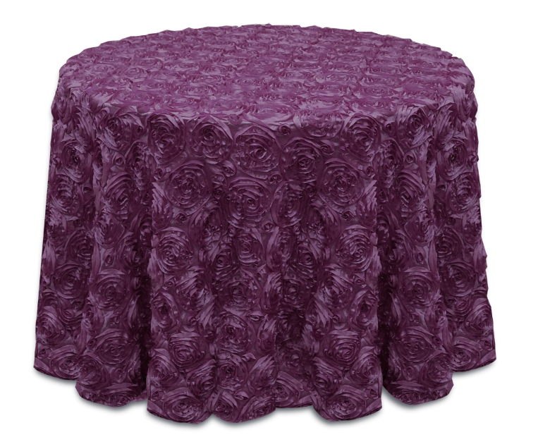 Wholesale Banquet Chair Covers