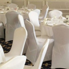 Chair Cover Alternatives Wedding Weird Kneeling Linen Rental Articles Tablecloth Hire London Uk For Weddings