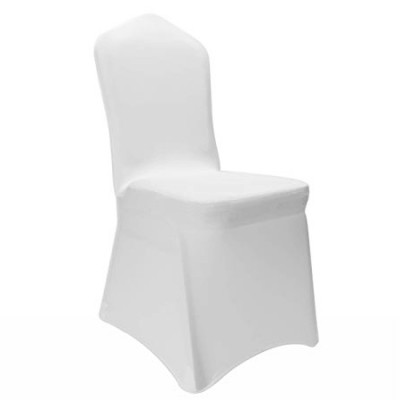 wedding chair covers devon bean bag chairs for boys linen cover hire marvelous interior images of homes tablecloth rental rh linenrental co uk