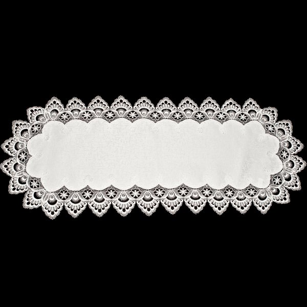 white-lace-table-runner-v3-web-ready-e1422988686954