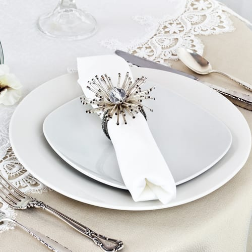 napkin rings category
