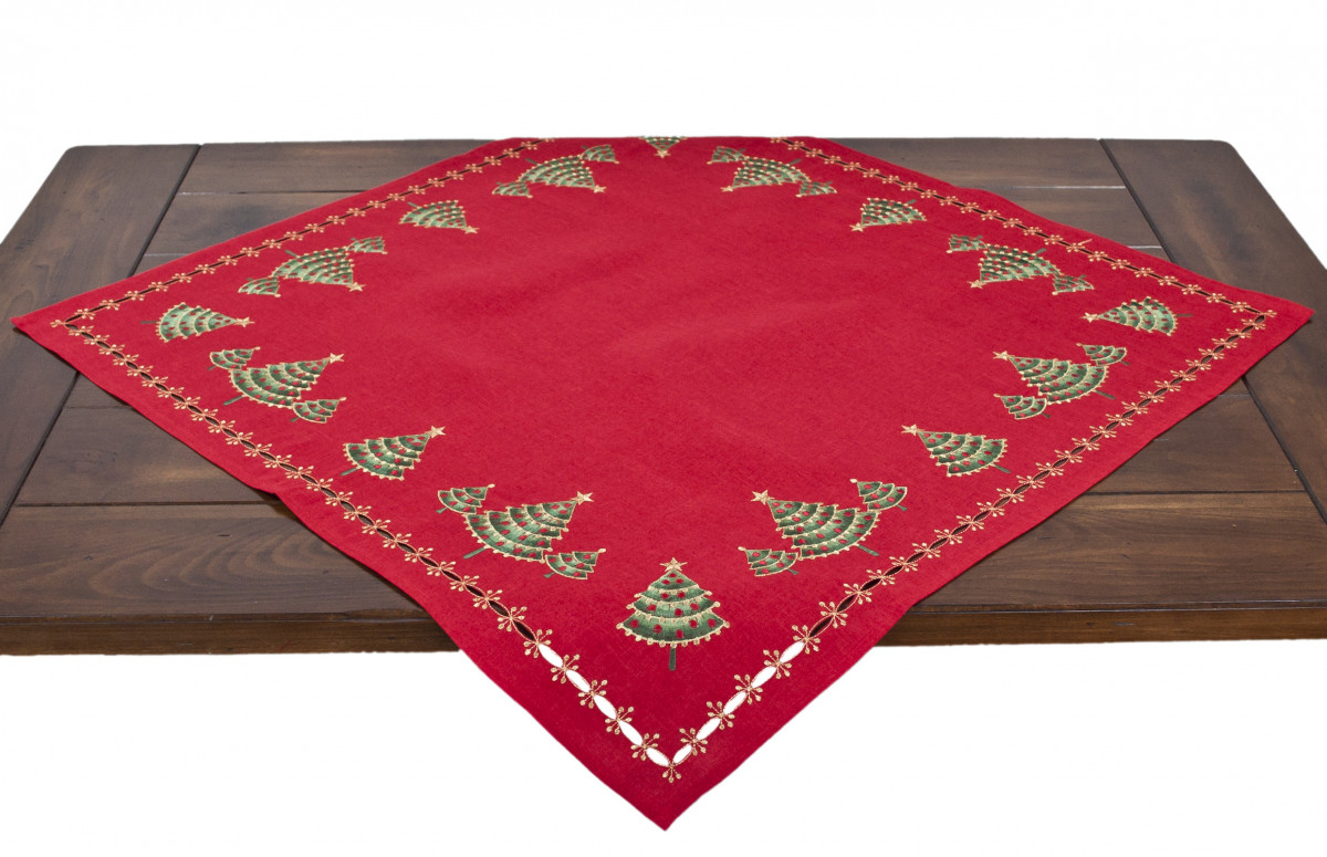 High Quality Table Toppers For Sale Linens A T