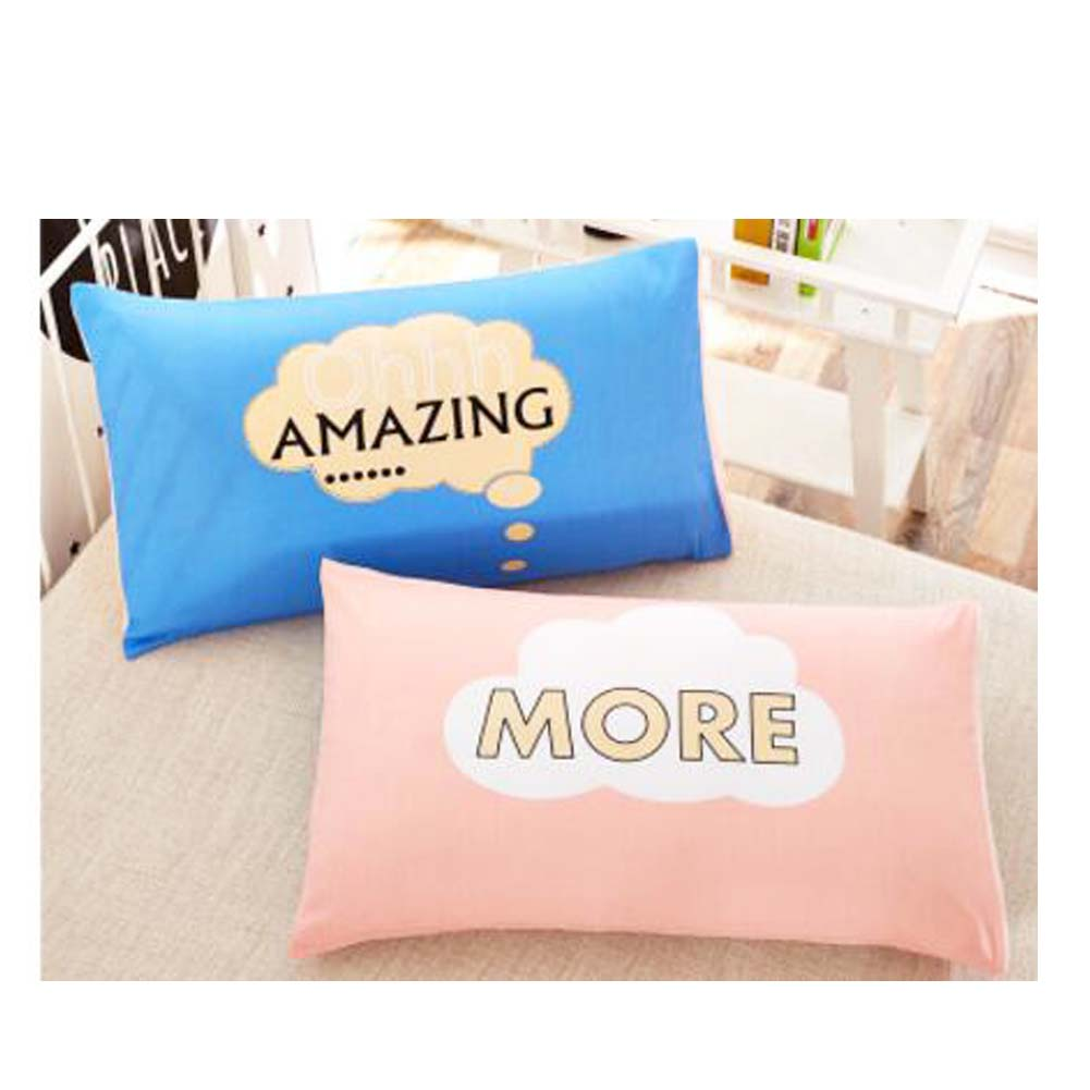 luxury cute pillow covers elegant comfort pillow cases 2 pack a 36