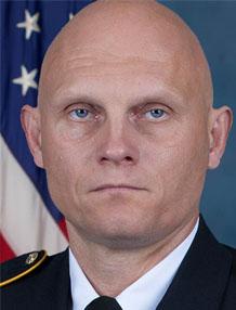 Wheeler Joshua