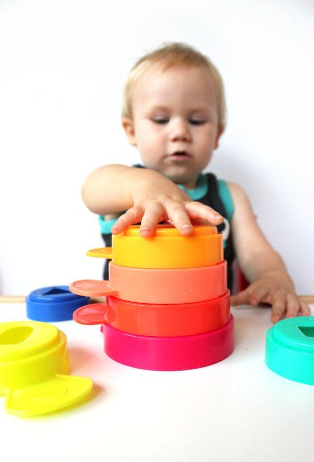 Toddler Toys @linesacross 4