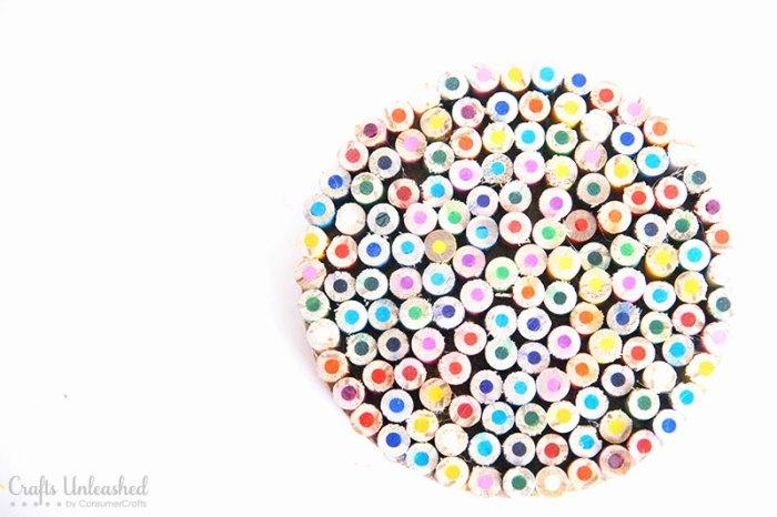rndup3.coloredpencils