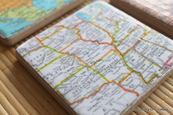 rndup3.map