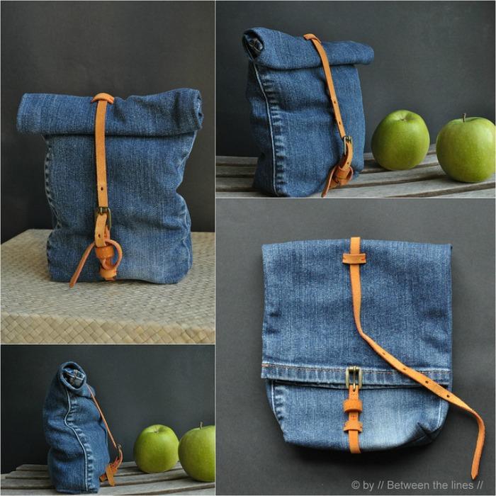 rndup4.jeans