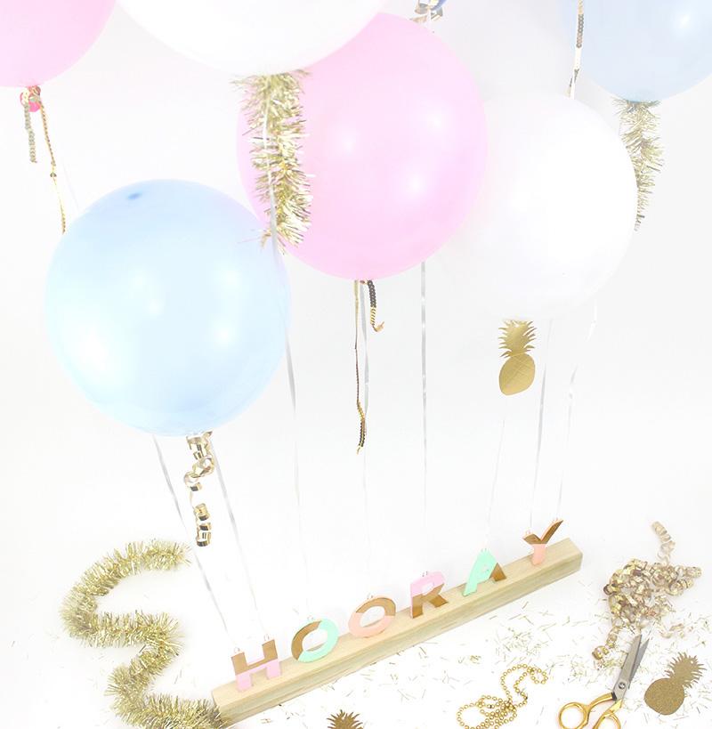 8 - balloon weight 2