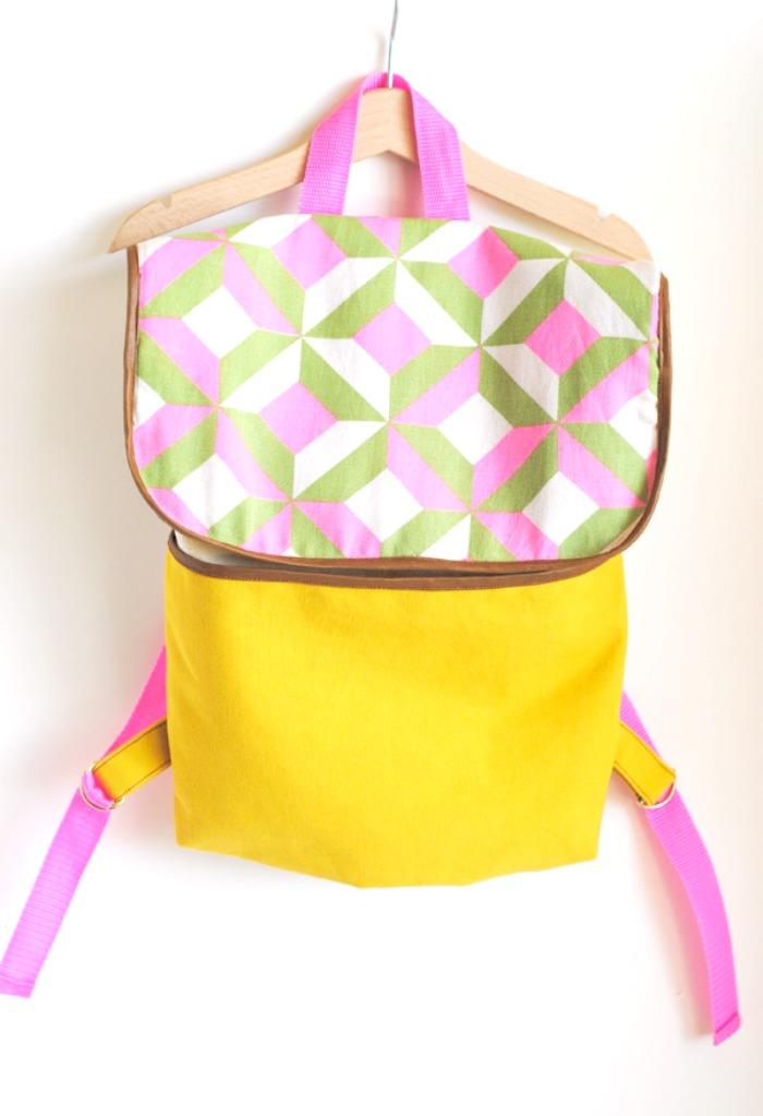 backpackbacktoschool