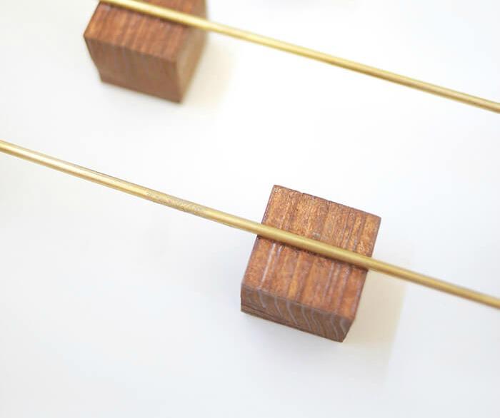 wood-jewelry-block-organization