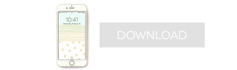 5 - wallpaper download @linesacross