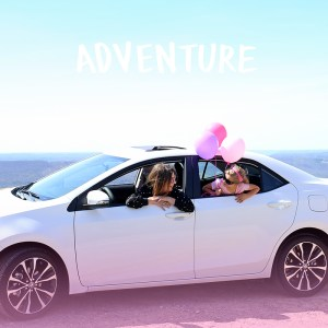 Our Little Adventure with Toyota Corolla