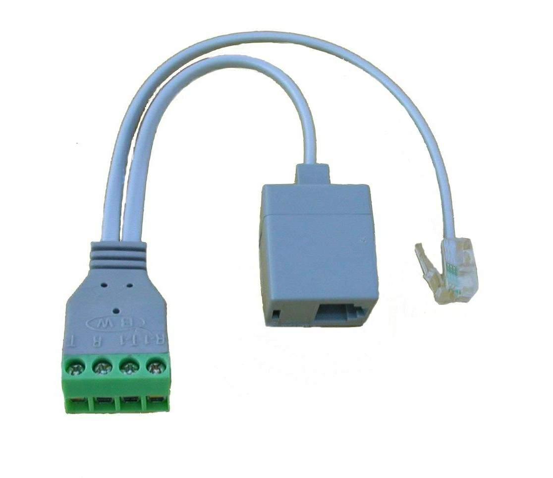 rj31x wiring diagram intercity furnace parts 12 images diagrams