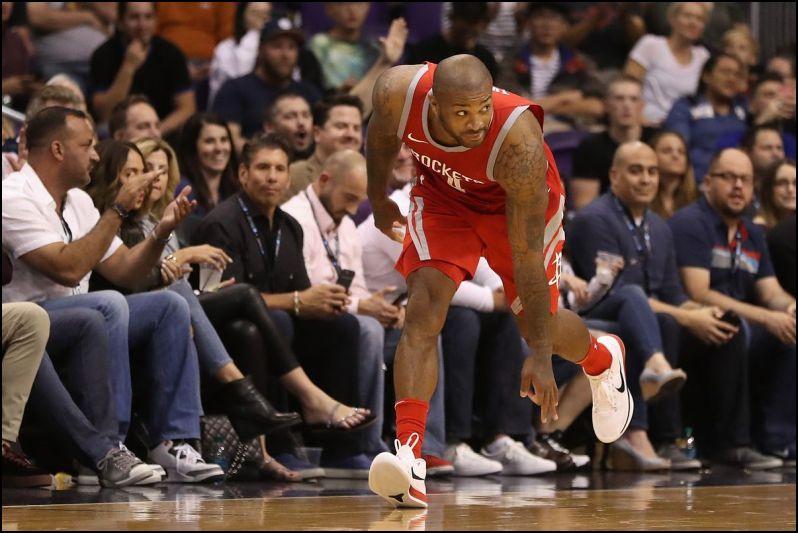 NBA Daily Fantasy Basketball Sleeper Lineup Picks for 3/13/19