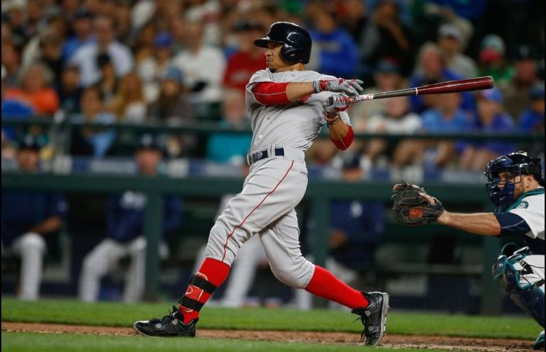 MLB Daily Fantasy Baseball Recommendations for 4/11/2019