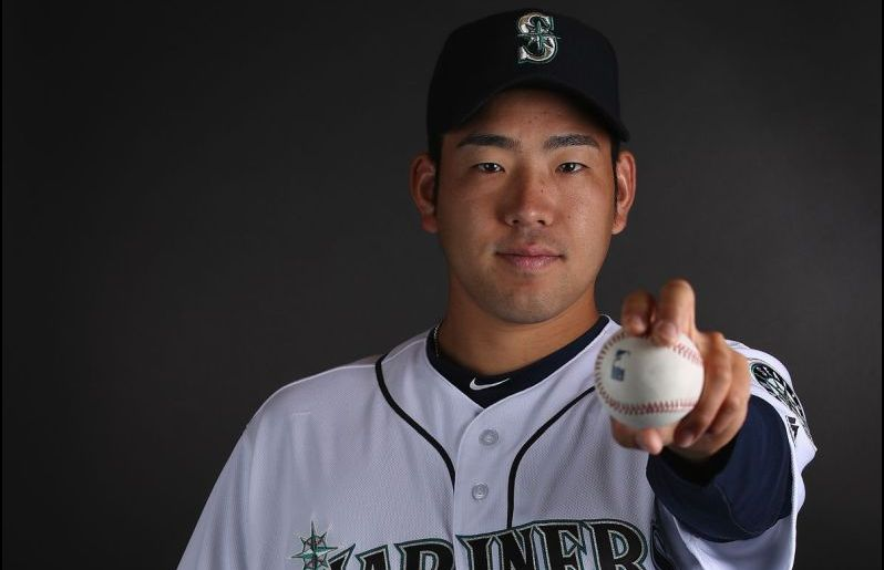 MLB Daily Fantasy Baseball Recommendations for 4/15/2019