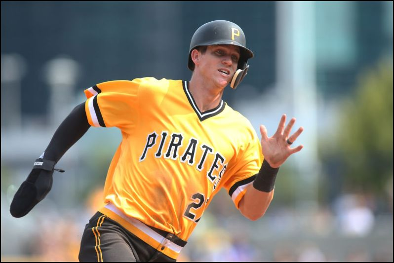 MLB Daily Fantasy Baseball Recommendations for 8/14/19