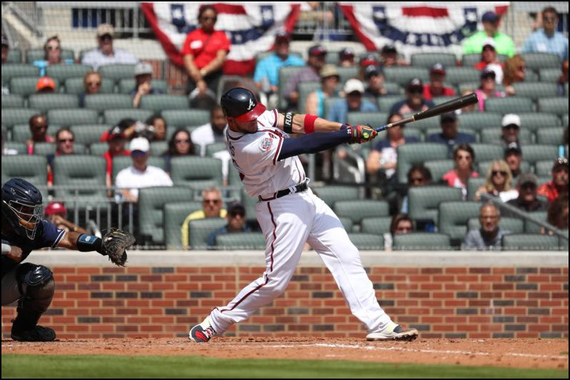 MLB Daily Fantasy Baseball Recommendations for 8/22/19