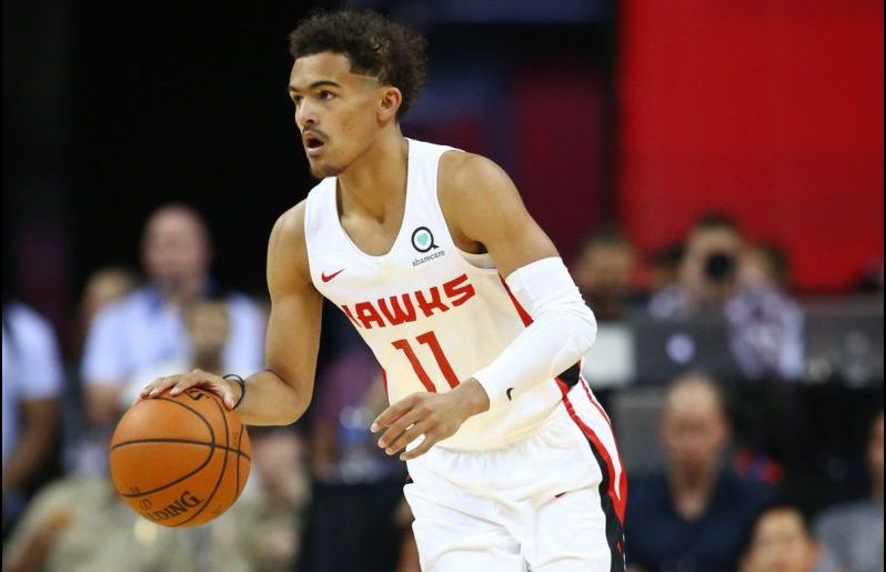 NBA Daily Fantasy Basketball Recommendations for March 11 2020