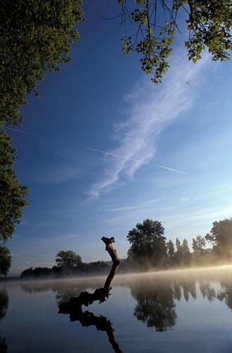 Lutter contre la pollution des rivires en RhneAlpes  Linflux