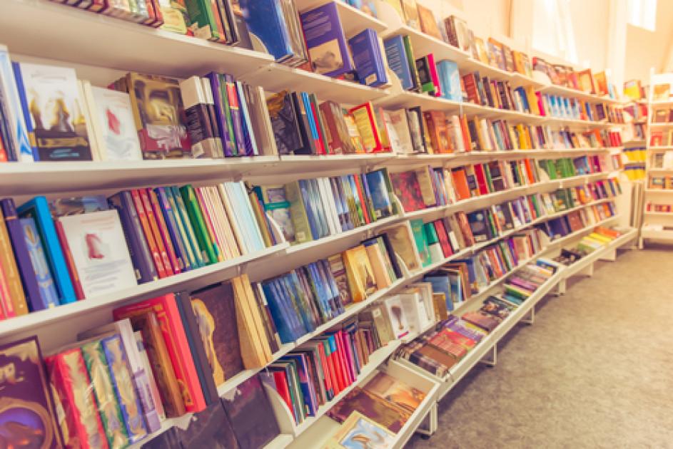acheter ses livres sans passer par amazon