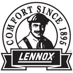 We are your locally owned and independent Lennox dealer serving the Grand Forks and surrounding areas for over 120 years.