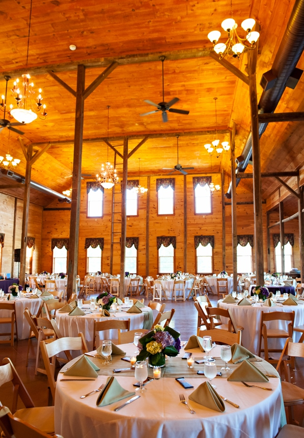 chair rentals in md bedroom table set maryland winery facility rental linganore wines abbiso hall for brochure