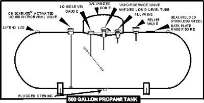 Wiring Diagram For 220v Baseboard Heater Baseboard Heaters