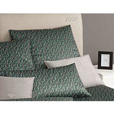 linge de lit joop parure de lit pas
