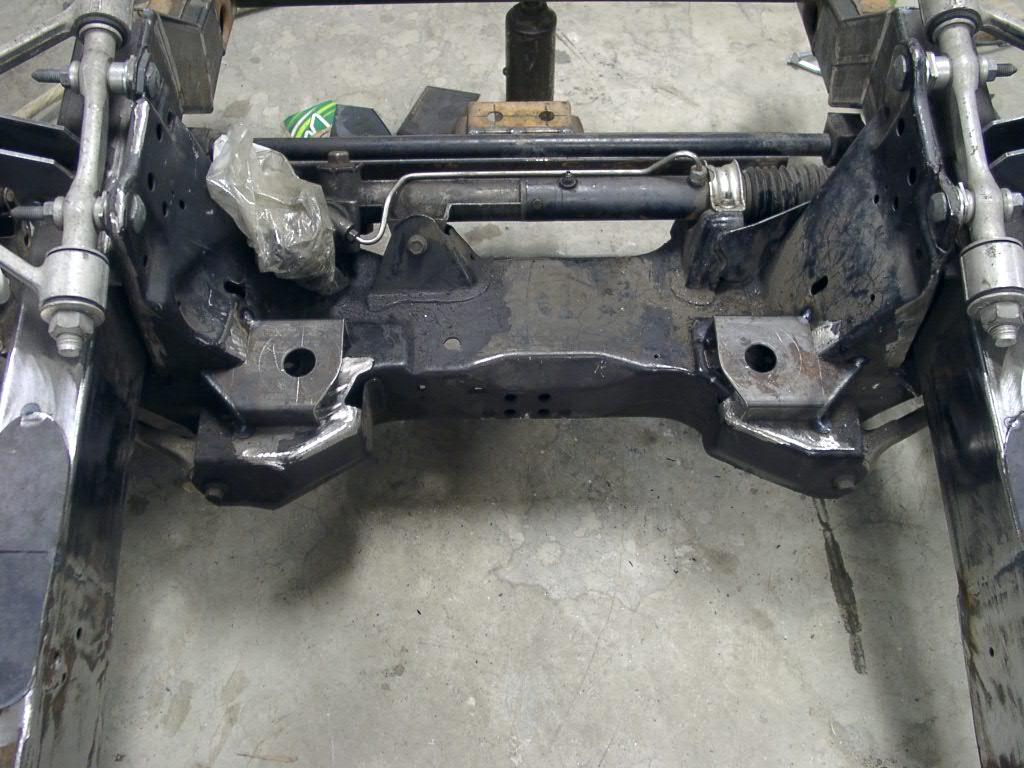 c4 corvette suspension diagram 2008 ford f350 ignition switch wiring irs conversion dimensions autos post