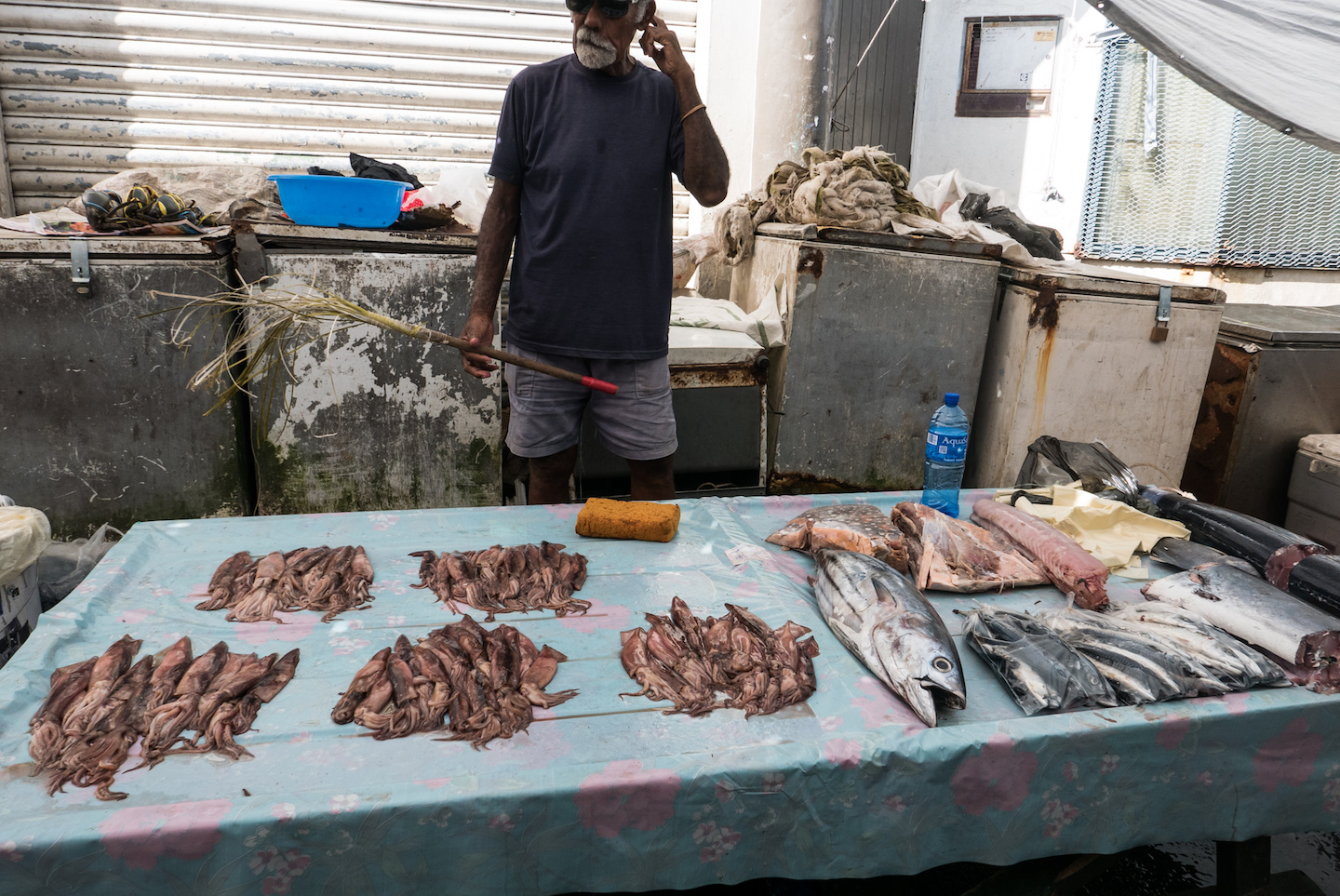 how to say dinner in fijian