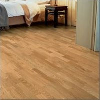 Quick-Step Laminate flooring in Lingfield, Surrey - Select ...