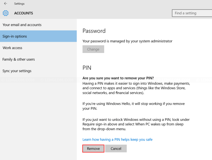 Sign-in-Windows-10-with-PIN-10