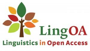 Ling OA