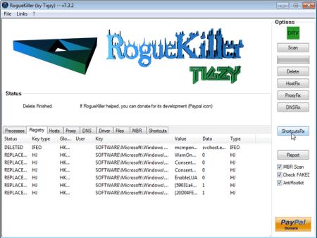 roguek-3