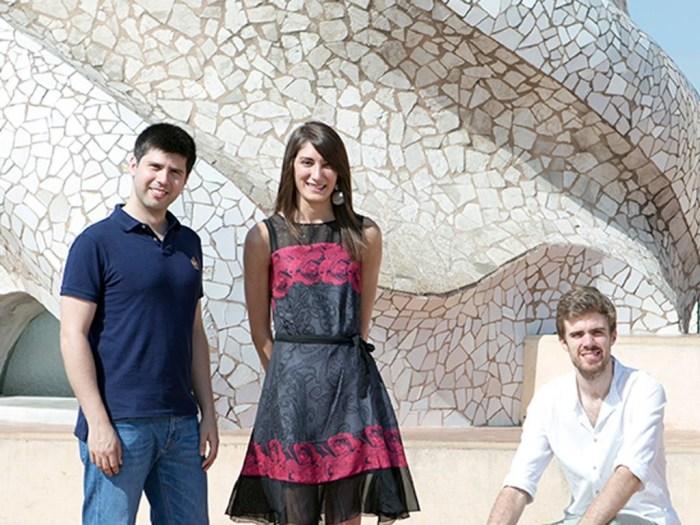 cropResidencies-Musicals(1)