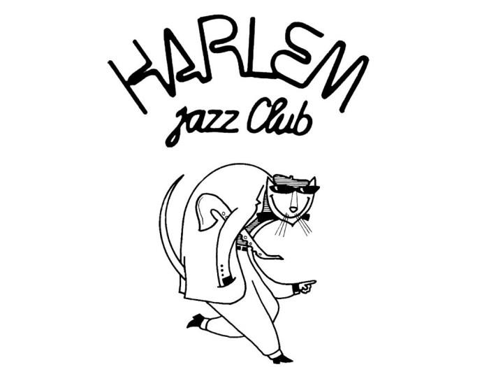 harlem-jazz