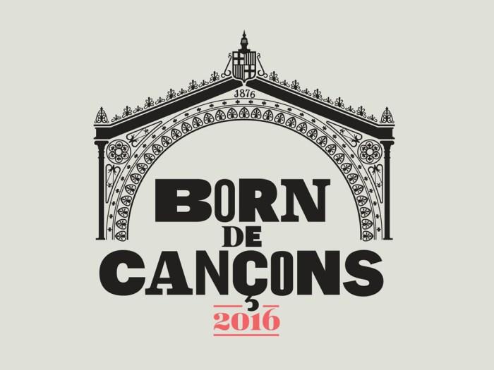 logoBorn2016