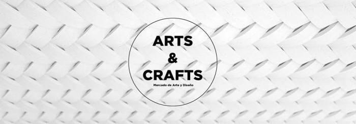 Arts_Crafts