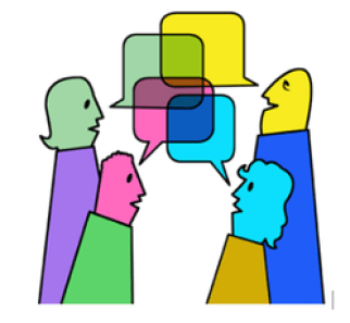 academic conversation