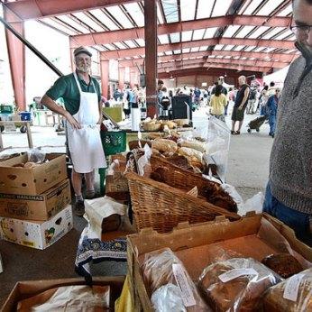farmers-markets-toronto