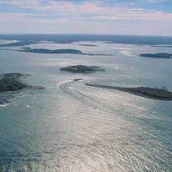 boston-harbor-islands