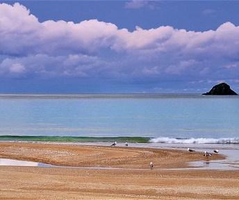 abrela-beach-vivei_2627169c